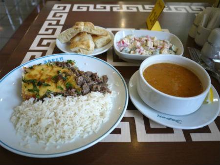 20120907ufa_lunch