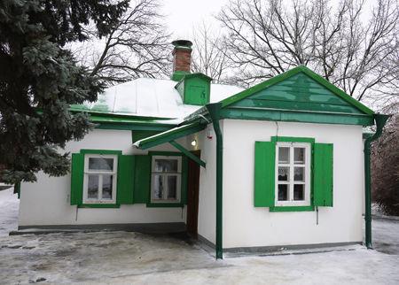20130204chekhov