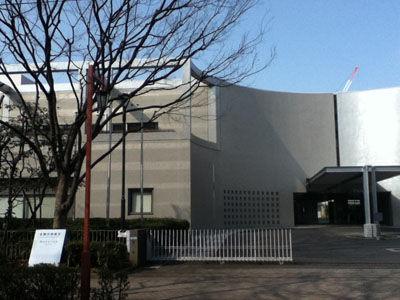 20120307shuto