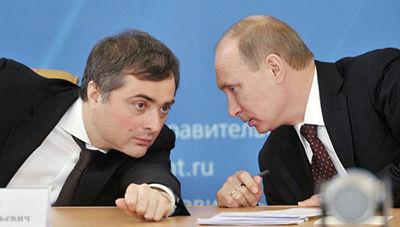 20130921surkov