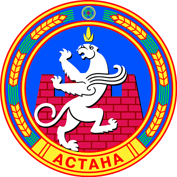 800px-Old_coat_of_arms_of_Astana.svg