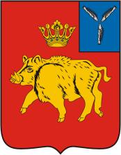 Coat_of_Arms_of_Baltai_rayon_(Saratov_oblast)