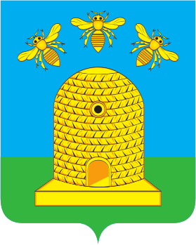 Coat_of_Arms_of_Tambov_(2008).svg