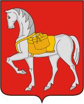Coat_of_Arms_of_Konosha_rayon_(Arkhangelsk_oblast)
