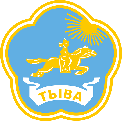 800px-Coat_of_arms_of_Tuva.svg
