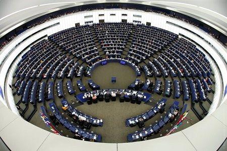 evroparlament_24112016