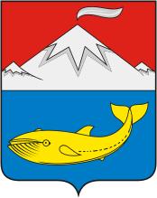 Coat_of_Arms_of_Ust-Kamchatsky_rayon_(Kamchatka_oblast)