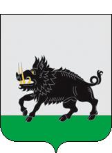 Coat_of_Arms_of_Novozalesnovskoe_selskoe_poselenie