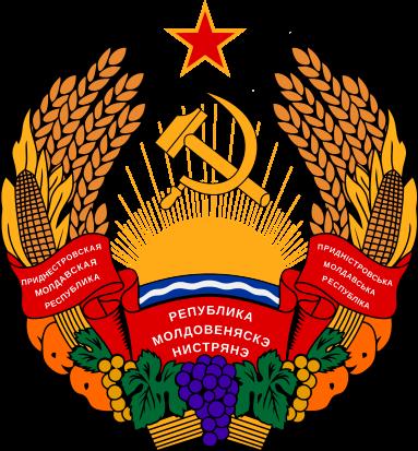 20140801Transnistria