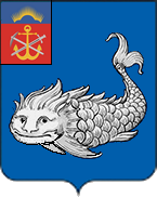 Coat_of_Arms_of_Kola_(Murmansk_oblast)_(2016)