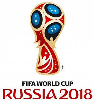 20141029WC こちらのニュースによると、2018年FIFAワールドカップ・ロシア大会..