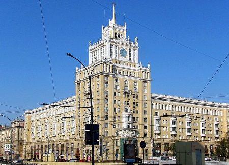 Hotel_Peking_Moscow_(1)