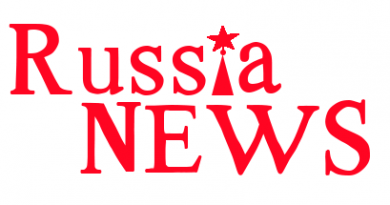 RussiaNews-2-390x205