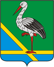 Coat_of_Arms_of_Pustoshkinsky_rayon_(Pskov_oblast)