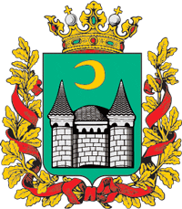Coat_of_Arms_of_Akmolinsk_Province