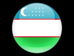 uzbekistan_flag