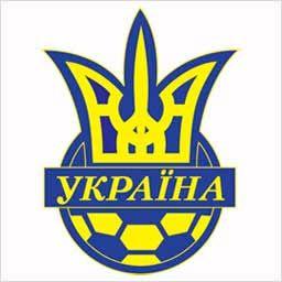 14年05月 ロシア ウクライナ ベラルーシ探訪 服部倫卓ブログ