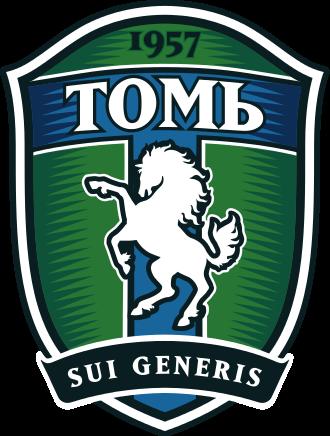 330px-Tom_2008_logo.svg