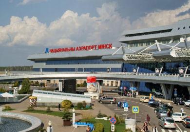 aeroport4_758x526