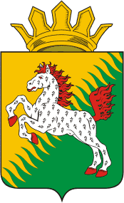 Coat_of_Arms_of_Siva_rayon_(Perm_krai)