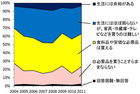 20120619ua