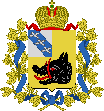 Coat_of_Arms_of_Rylsk_rayon_(Kursk_oblast)