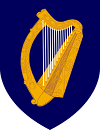 200px-Coat_of_arms_of_Ireland.svg