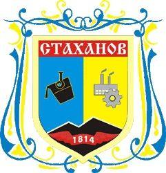 Stahanov_coa