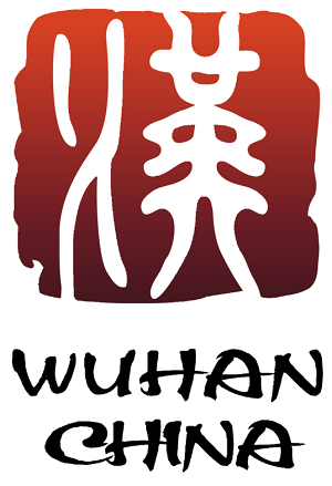 800px-Wuhan_logo