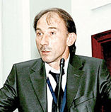 20130327gubanov