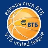 Logo_VTB_united_league