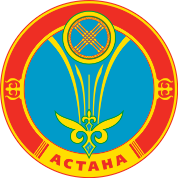 354px-New_coat_of_arms_of_Astana.svg