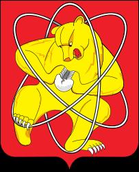 20141015Zheleznogorsk