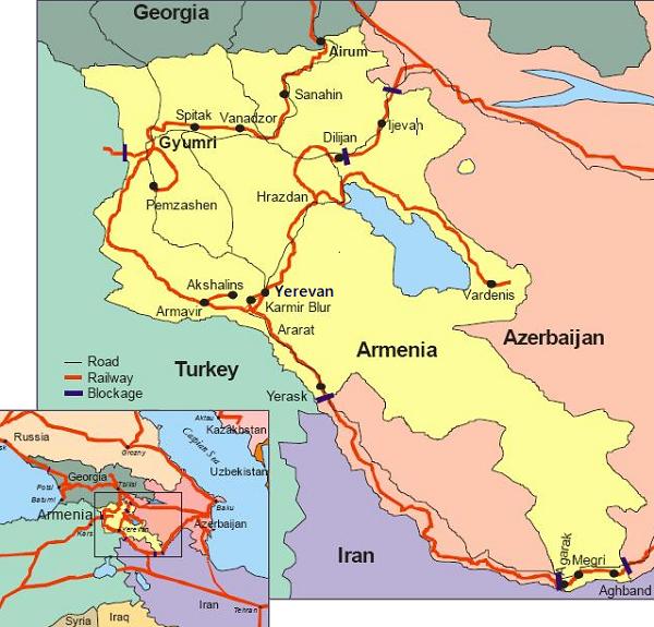 Armenian_Railway
