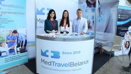 01_medical-tourism-Belarus