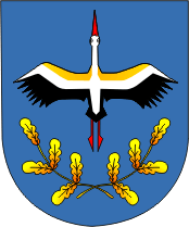 Coat_of_Arms_of_Lelčycy,_Belarus