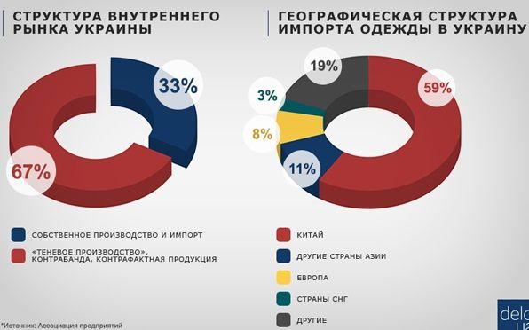 s_infographic_640