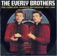 everlybrothers