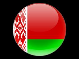 belarus_flag