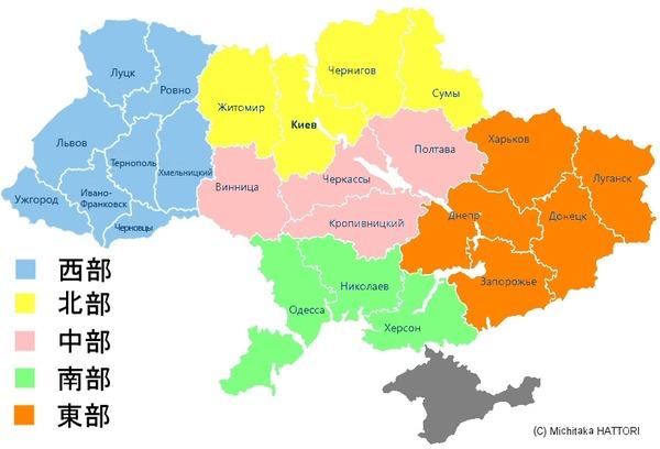 ukraine-map2