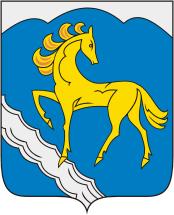 Coat_of_Arms_of_Kuvandyk_(Orenburg_oblast)