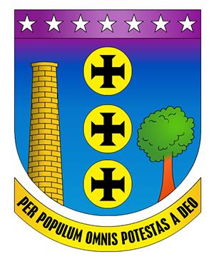 Contagem_bandeira