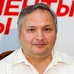 2015_12_25_andrey_suzdaltsev_3551