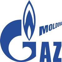 Mda_gaz_fc