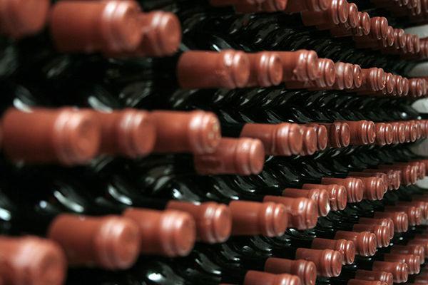 vin_livrare77_ipn_md