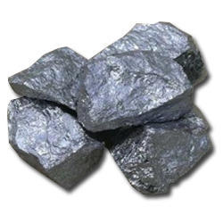 ferrosilicon-250x250