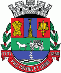 200px-Coat_of_arms_of_Juiz_de_Fora_MG