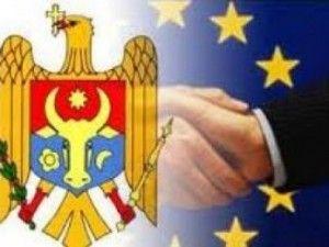 moldova-UE_trm_md