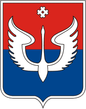 Coat_of_Arms_of_Yusva_rayon_(Perm_krai)