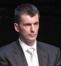 20120219prokhorov